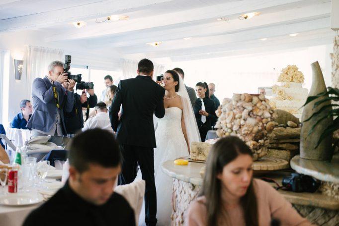 MG-matrimonio-wedding-photography-La-Rocca-Baia-Sardinia-TiAmoFoto (36)