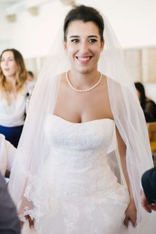 MG-matrimonio-wedding-photography-La-Rocca-Baia-Sardinia-TiAmoFoto (37)