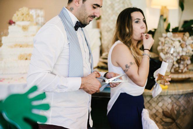MG-matrimonio-wedding-photography-La-Rocca-Baia-Sardinia-TiAmoFoto (38)
