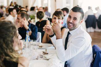 MG-matrimonio-wedding-photography-La-Rocca-Baia-Sardinia-TiAmoFoto (39)