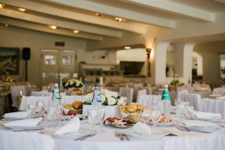MG-matrimonio-wedding-photography-La-Rocca-Baia-Sardinia-TiAmoFoto (4)