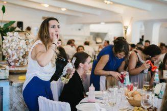 MG-matrimonio-wedding-photography-La-Rocca-Baia-Sardinia-TiAmoFoto (40)