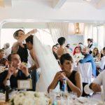 MG matrimonio wedding photography La Rocca Baia Sardinia TiAmoFoto 41 150x150 - Gabriele & Michela matrimonio Sardegna