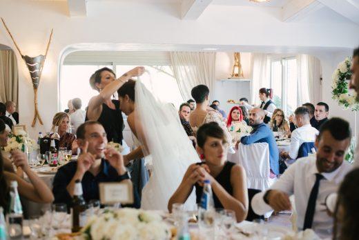 MG-matrimonio-wedding-photography-La-Rocca-Baia-Sardinia-TiAmoFoto (41)