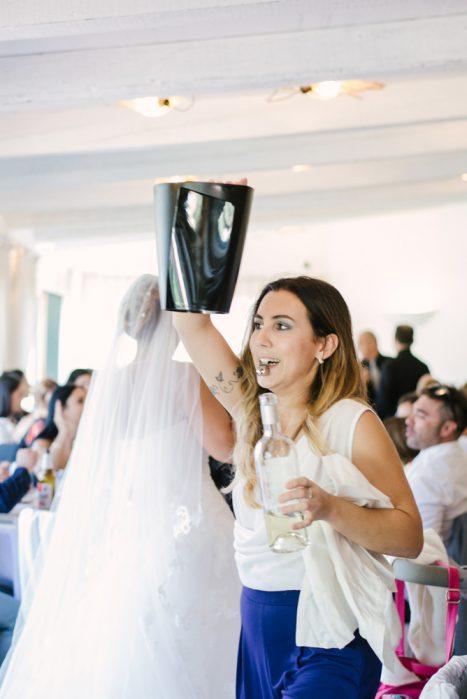 MG-matrimonio-wedding-photography-La-Rocca-Baia-Sardinia-TiAmoFoto (43)