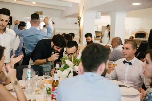 MG-matrimonio-wedding-photography-La-Rocca-Baia-Sardinia-TiAmoFoto (44)