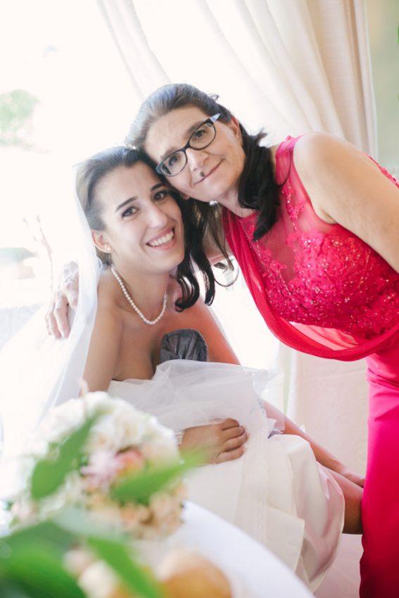 MG-matrimonio-wedding-photography-La-Rocca-Baia-Sardinia-TiAmoFoto (46)