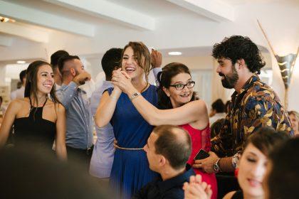 MG-matrimonio-wedding-photography-La-Rocca-Baia-Sardinia-TiAmoFoto (49)