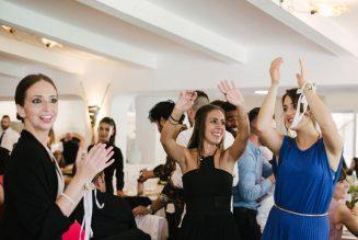 MG-matrimonio-wedding-photography-La-Rocca-Baia-Sardinia-TiAmoFoto (51)