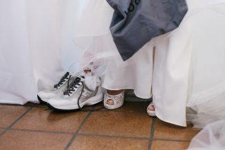 MG-matrimonio-wedding-photography-La-Rocca-Baia-Sardinia-TiAmoFoto (52)