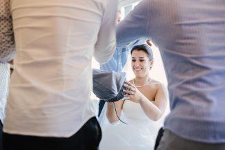 MG-matrimonio-wedding-photography-La-Rocca-Baia-Sardinia-TiAmoFoto (53)