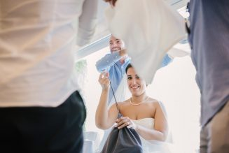 MG-matrimonio-wedding-photography-La-Rocca-Baia-Sardinia-TiAmoFoto (55)