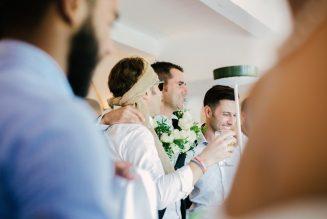 MG-matrimonio-wedding-photography-La-Rocca-Baia-Sardinia-TiAmoFoto (56)