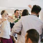 MG matrimonio wedding photography La Rocca Baia Sardinia TiAmoFoto 57 150x150 - Gabriele & Michela matrimonio Sardegna