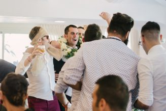 MG-matrimonio-wedding-photography-La-Rocca-Baia-Sardinia-TiAmoFoto (57)
