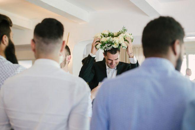 MG-matrimonio-wedding-photography-La-Rocca-Baia-Sardinia-TiAmoFoto (58)