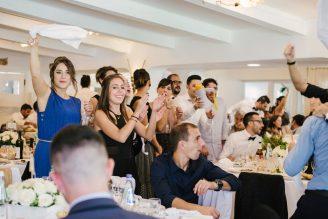 MG-matrimonio-wedding-photography-La-Rocca-Baia-Sardinia-TiAmoFoto (59)