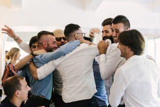 MG-matrimonio-wedding-photography-La-Rocca-Baia-Sardinia-TiAmoFoto (61)