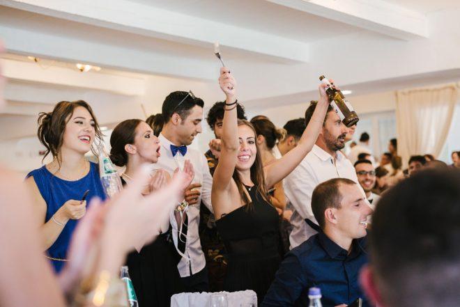 MG-matrimonio-wedding-photography-La-Rocca-Baia-Sardinia-TiAmoFoto (62)