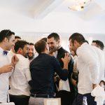 MG matrimonio wedding photography La Rocca Baia Sardinia TiAmoFoto 63 150x150 - Gabriele & Michela matrimonio Sardegna