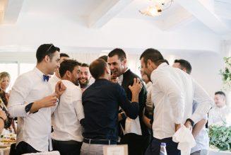 MG-matrimonio-wedding-photography-La-Rocca-Baia-Sardinia-TiAmoFoto (63)