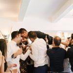 MG matrimonio wedding photography La Rocca Baia Sardinia TiAmoFoto 64 150x150 - Gabriele & Michela matrimonio Sardegna