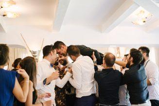 MG-matrimonio-wedding-photography-La-Rocca-Baia-Sardinia-TiAmoFoto (64)