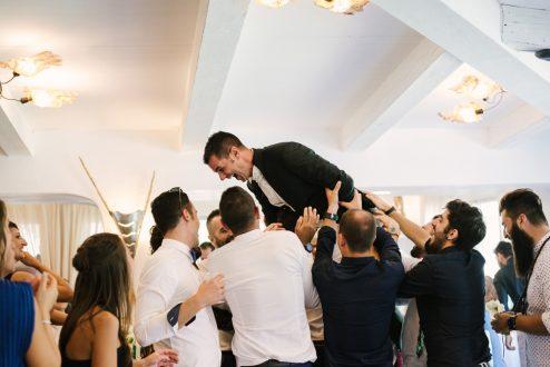 MG-matrimonio-wedding-photography-La-Rocca-Baia-Sardinia-TiAmoFoto (65)