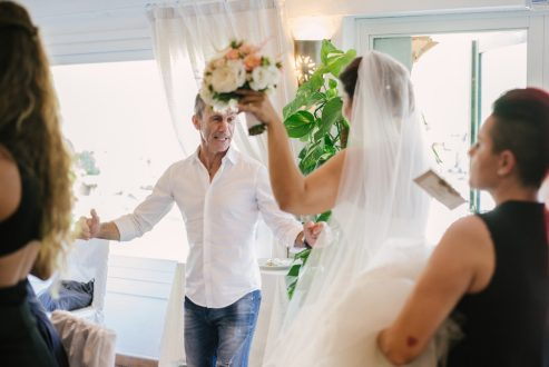 MG-matrimonio-wedding-photography-La-Rocca-Baia-Sardinia-TiAmoFoto (66)