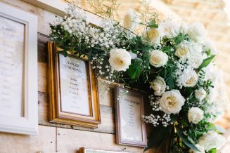 MG-matrimonio-wedding-photography-La-Rocca-Baia-Sardinia-TiAmoFoto (67)