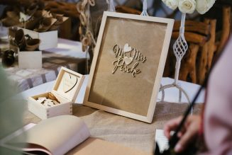 MG-matrimonio-wedding-photography-La-Rocca-Baia-Sardinia-TiAmoFoto (68)