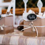 MG matrimonio wedding photography La Rocca Baia Sardinia TiAmoFoto 69 150x150 - Gabriele & Michela matrimonio Sardegna