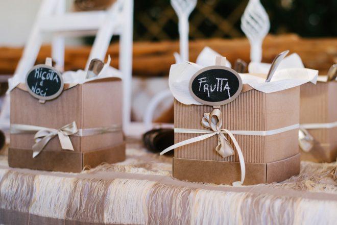 MG-matrimonio-wedding-photography-La-Rocca-Baia-Sardinia-TiAmoFoto (69)
