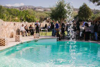 MG-matrimonio-wedding-photography-La-Rocca-Baia-Sardinia-TiAmoFoto (71)