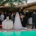 MG matrimonio wedding photography La Rocca Baia Sardinia TiAmoFoto 72 150x150 - Gabriele & Michela matrimonio Sardegna