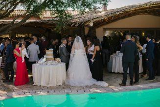 MG-matrimonio-wedding-photography-La-Rocca-Baia-Sardinia-TiAmoFoto (72)