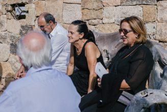 MG-matrimonio-wedding-photography-La-Rocca-Baia-Sardinia-TiAmoFoto (74)