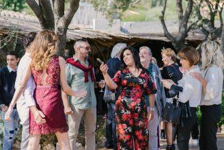MG-matrimonio-wedding-photography-La-Rocca-Baia-Sardinia-TiAmoFoto (76)