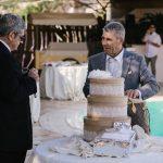 MG matrimonio wedding photography La Rocca Baia Sardinia TiAmoFoto 77 150x150 - Gabriele & Michela matrimonio Sardegna
