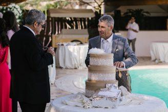 MG-matrimonio-wedding-photography-La-Rocca-Baia-Sardinia-TiAmoFoto (77)