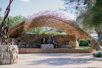 MG-matrimonio-wedding-photography-La-Rocca-Baia-Sardinia-TiAmoFoto (78)