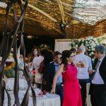 MG matrimonio wedding photography La Rocca Baia Sardinia TiAmoFoto 79 150x150 - Gabriele & Michela matrimonio Sardegna