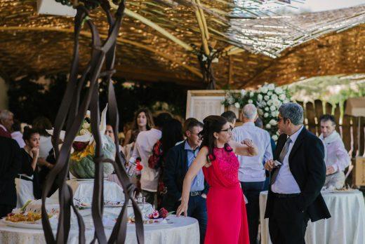 MG-matrimonio-wedding-photography-La-Rocca-Baia-Sardinia-TiAmoFoto (79)