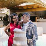MG matrimonio wedding photography La Rocca Baia Sardinia TiAmoFoto 80 150x150 - Gabriele & Michela matrimonio Sardegna