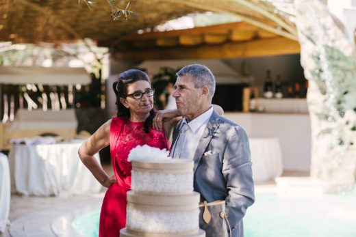 MG-matrimonio-wedding-photography-La-Rocca-Baia-Sardinia-TiAmoFoto (80)