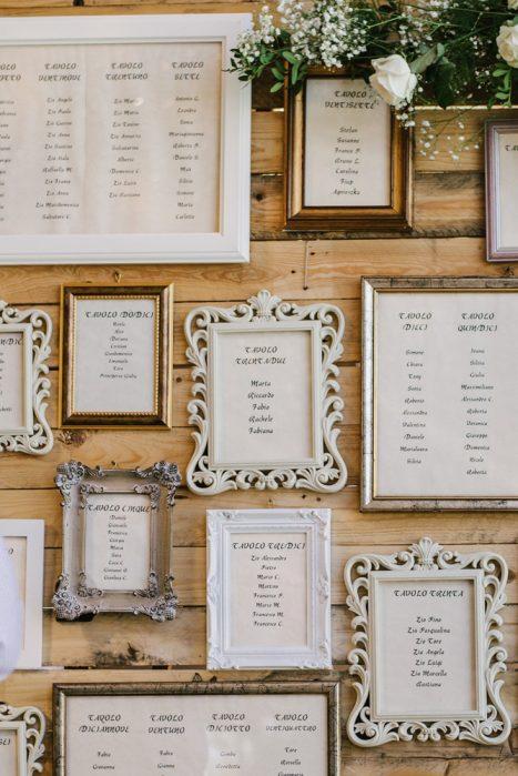 MG-matrimonio-wedding-photography-La-Rocca-Baia-Sardinia-TiAmoFoto (81)