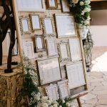 MG matrimonio wedding photography La Rocca Baia Sardinia TiAmoFoto 82 150x150 - Gabriele & Michela matrimonio Sardegna