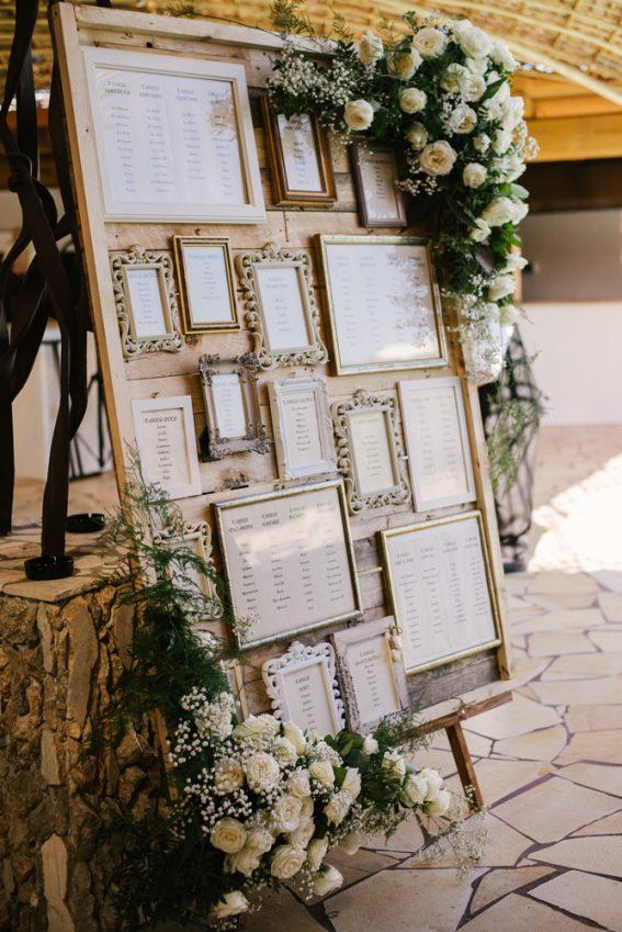 MG-matrimonio-wedding-photography-La-Rocca-Baia-Sardinia-TiAmoFoto (82)