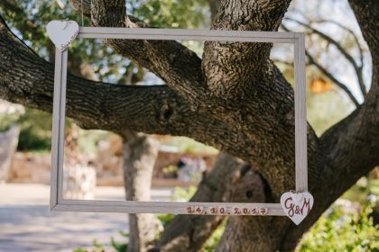 MG-matrimonio-wedding-photography-La-Rocca-Baia-Sardinia-TiAmoFoto (84)