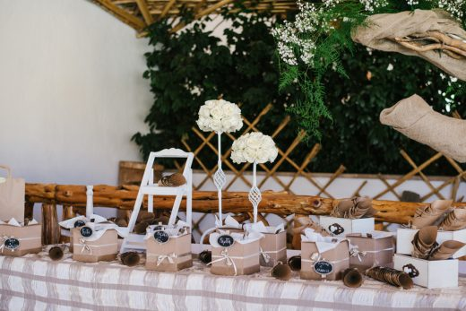MG-matrimonio-wedding-photography-La-Rocca-Baia-Sardinia-TiAmoFoto (88)